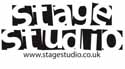 Stage Studio - Brighton